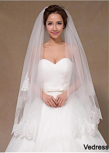 Vedress Wedding Veil T801525665863