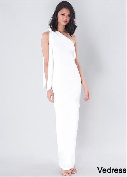 Vedress Bridesmaid Dress T801525356850