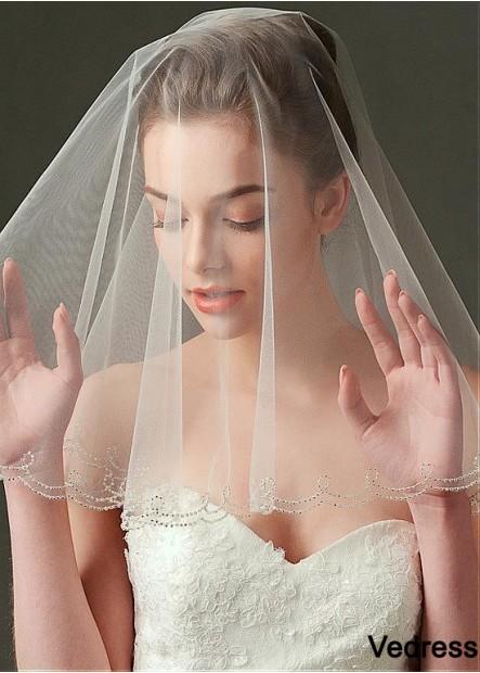 Vedress Wedding Veil T801525382014