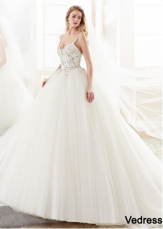 Boat Neck Satin Wedding Dress With Pockets Uk Cheap Beach Long Train Wedding Dresses Uk Wedding Dress Hobart,Stores To Buy Dresses For A Wedding