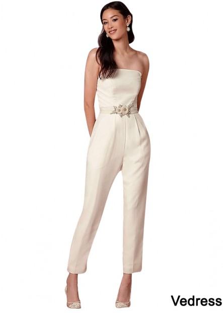 Vedress Prom Dress T801525380635