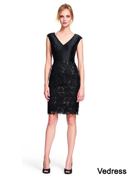 Vedress Mother Of The Bride Dress T801525340388
