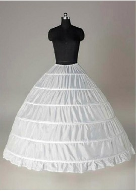 Vedress Petticoat T801525382028