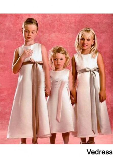 Vedress Flower Girl Dresses T801525394714