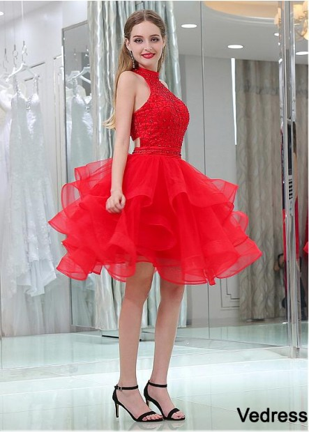 Vedress Dress T801525408328