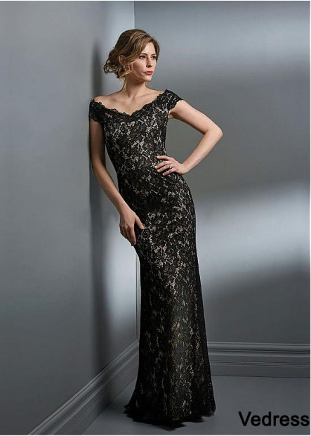 Vedress Mother Of The Bride Dress T801525341098