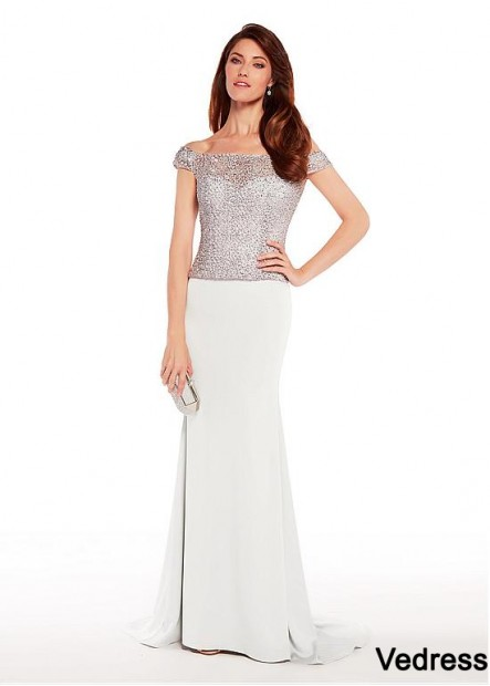 Vedress Mother Of The Bride Dress T801525339643