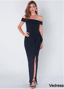 Vedress Bridesmaid Dress T801525354028