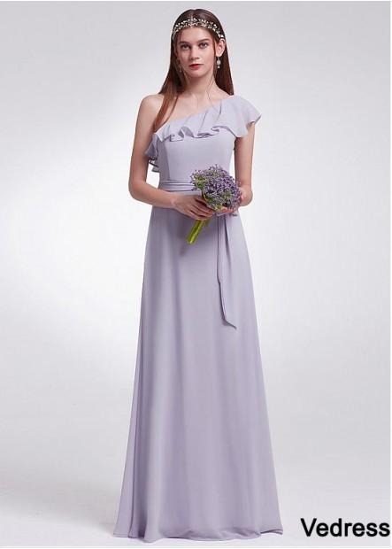 Vedress Bridesmaid Dress T801525353772