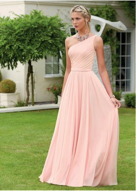 Vedress Bridesmaid Dress T801525353720
