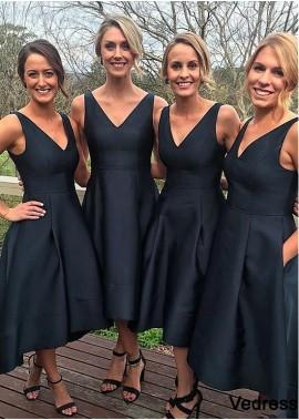 Vedress Bridesmaid Dress T801525353947