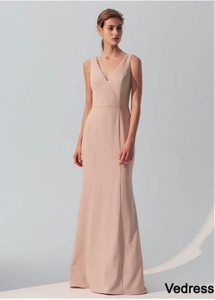 Vedress Bridesmaid Dress T801525355213