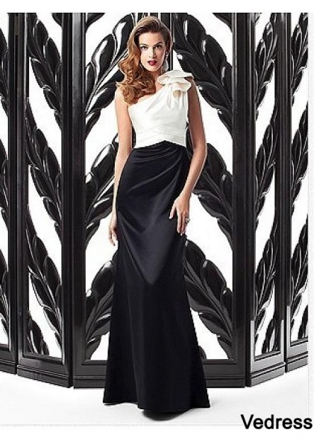 Vedress Bridesmaid Dress T801525663519
