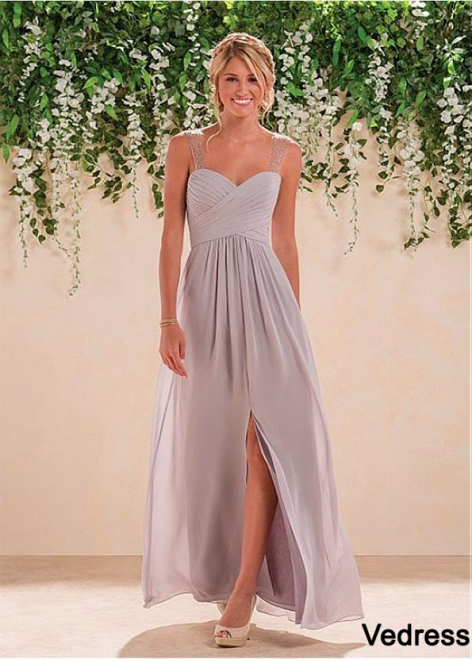 Bridesmaid Dresses In All Sizes In Blush Bridesmaid Dresses Prices South Africa Uk Discount Bridesmaid Dresses,Wedding Dresses For Older Plus Size Brides