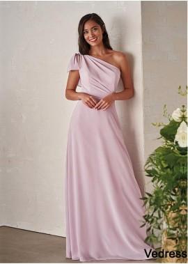 Vedress Bridesmaid Dress T801525355104