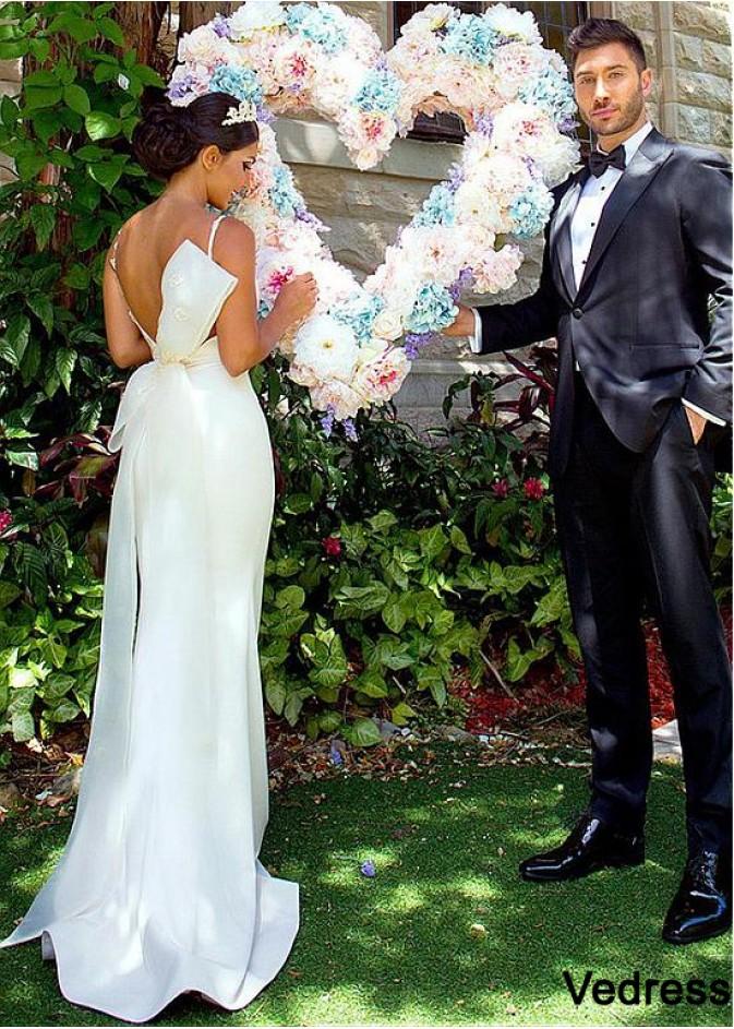 Bridesmaid Dresses Under 30 Dollars Chep Bridesmaid Dress White Lemon Bridesmaid Dresses Childs