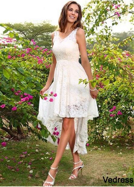 Vedress Bridesmaid Dress T801525355036