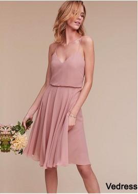 Vedress Bridesmaid Dress T801525354292