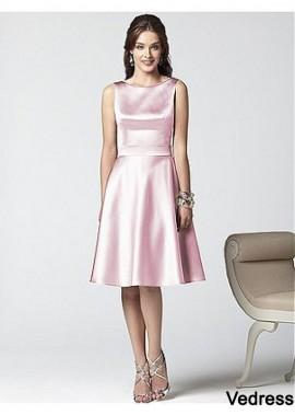 Vedress Bridesmaid Dress T801525356667