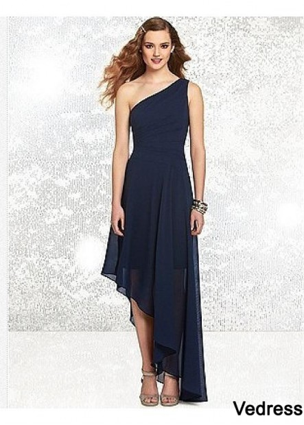 Vedress Bridesmaid Dress T801525355703