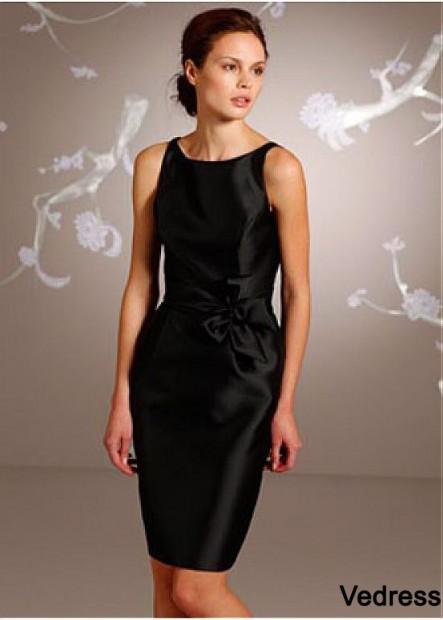 Vedress Bridesmaid Dress T801525662490
