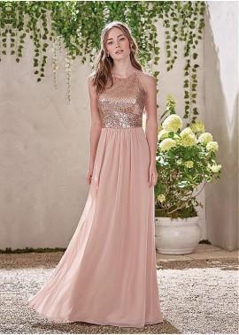 Vedress Bridesmaid Dress T801525663393