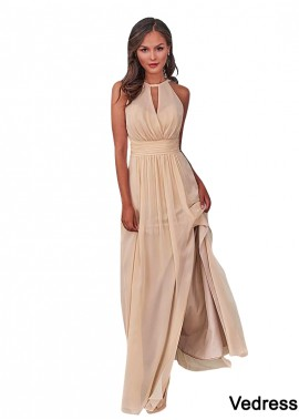 Vedress Bridesmaid Dress T801525354835