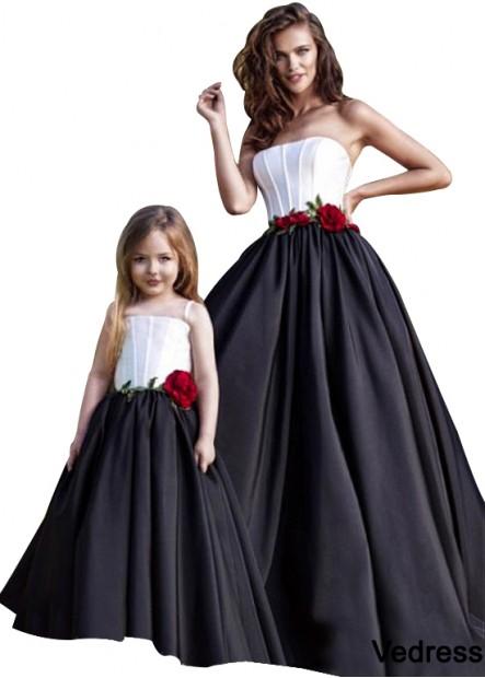 Vedress Prom Dress T801525413627