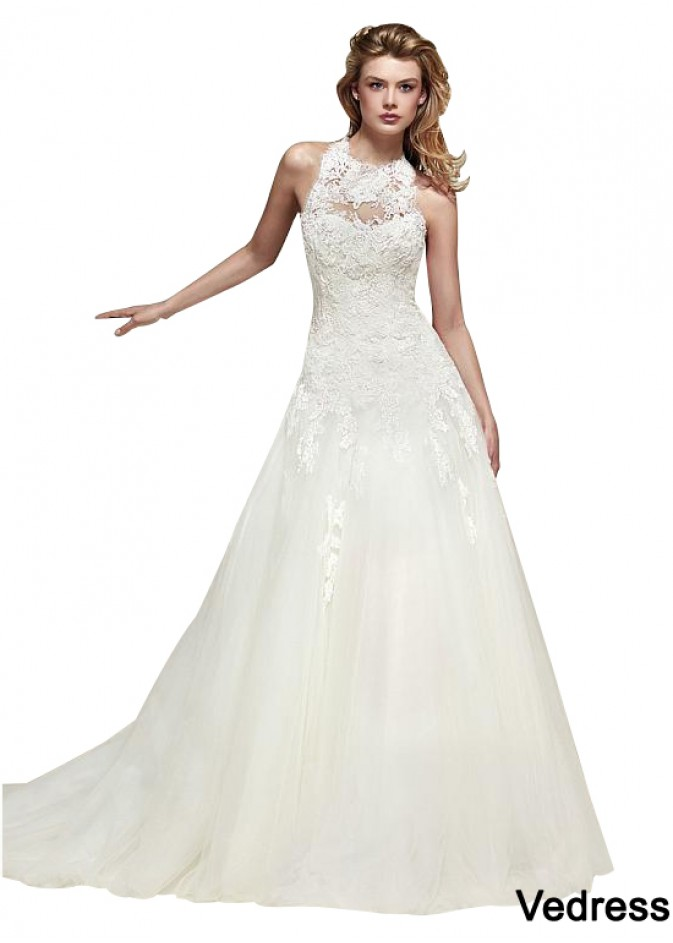 Buy Wedding Dresses Online Usa I Want Sell My Wedding Dress Sri Lanka Valentino Wedding Dresses,Wedding Dress Custom Design Acnh