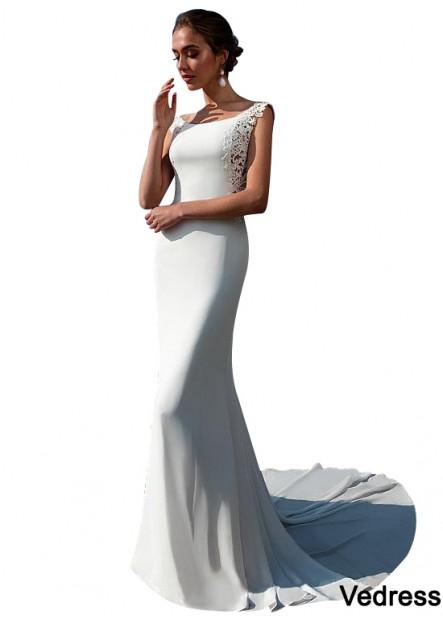 Vedress Wedding Dress T801525323522