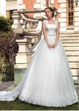 Vedress Ball Gowns T801525386937
