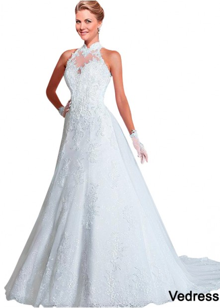 Vedress Ball Gowns T801525388042