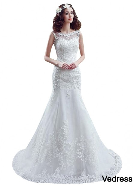 Vedress Ball Gowns T801525317861
