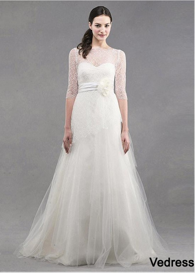 Casual Non White Wedding Dress Vera Wang Wedding Dresses 2020 Wedding Dress Prices Trikala Greece