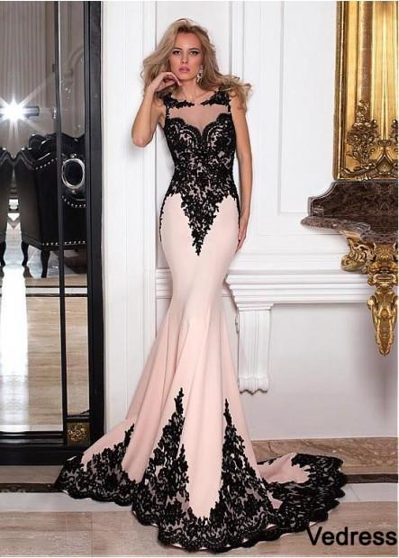 Vedress Evening Dress T801525358293