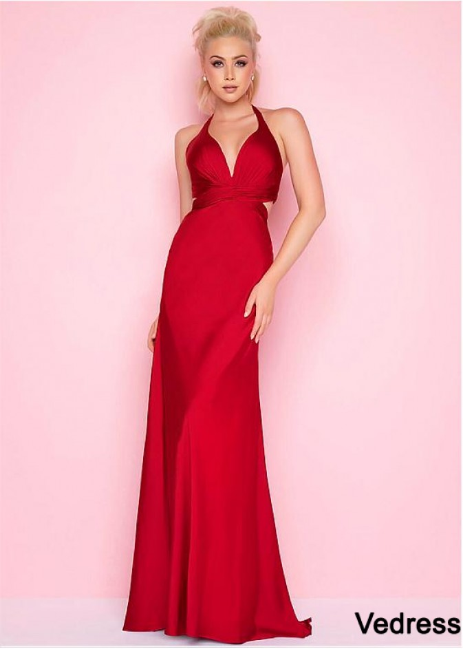 Cheap 2 Piece Prom Dresses Badass Prom Dresses Prom Dresses Louth