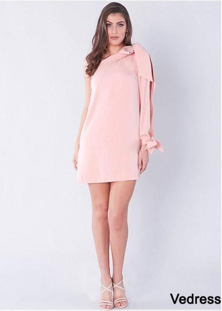 Vedress Bridesmaid Dress T801525356237