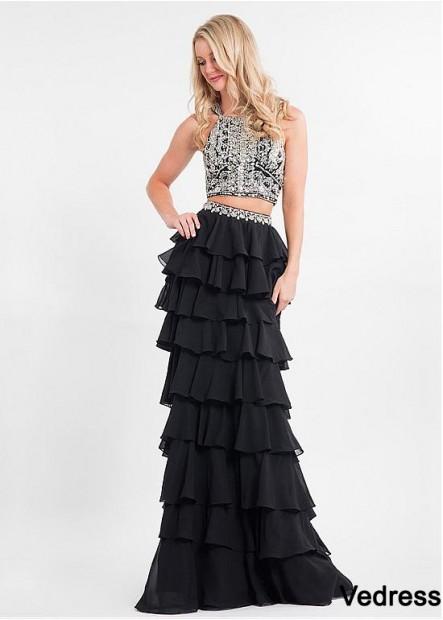 Vedress Dress T801525404028