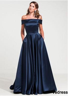 Vedress Dress T801525400238