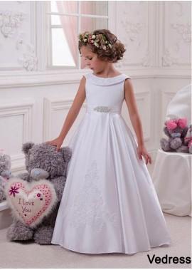 Vedress Flower Girl Dresses T801525393662