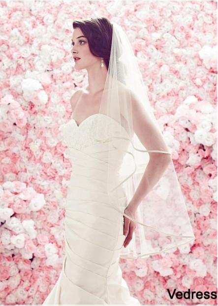 Vedress Wedding Veil T801525381997