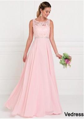 Vedress Bridesmaid Dress T801525354303