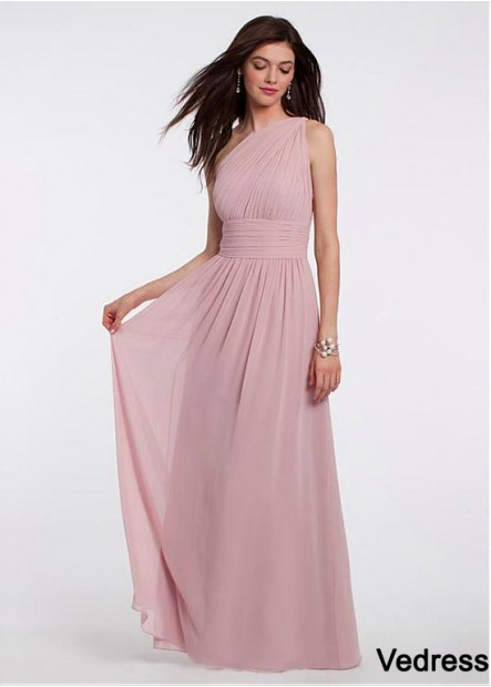 Vedress Bridesmaid Dress T801525355343