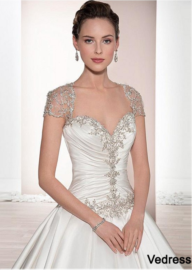 Cheap Wedding Dresses Under 50 Dollars New Wedding Dress In Sri La Wedding Dress Size 12
