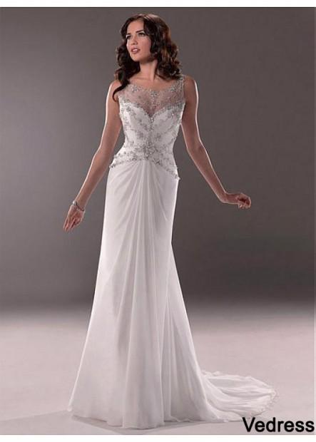 Vedress Wedding Dress T801525322913