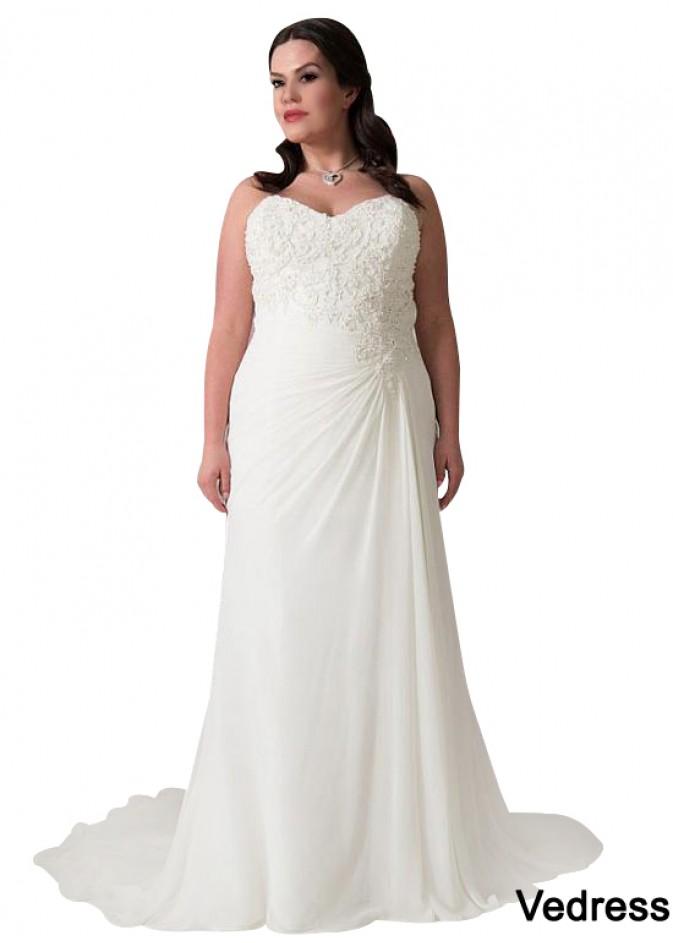 Cheap Wedding Stage Decoration Hebrew Israelite Wedding Dress Wedding Dress Seconds,Lily Allen Wedding Dress Karl Lagerfeld