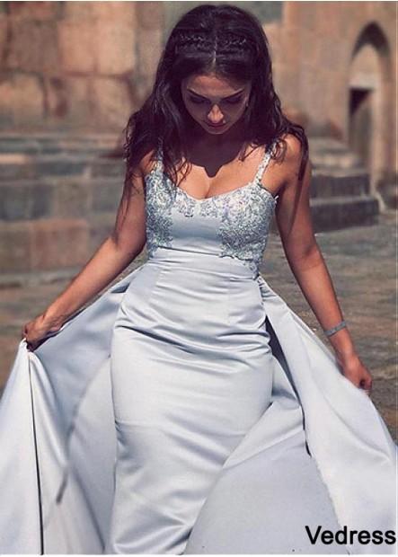 Vedress Dress T801525412829