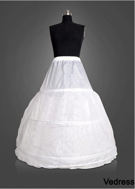 Vedress Petticoat T801525382036