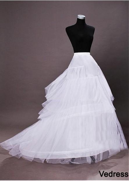 Vedress Petticoat T801525382107