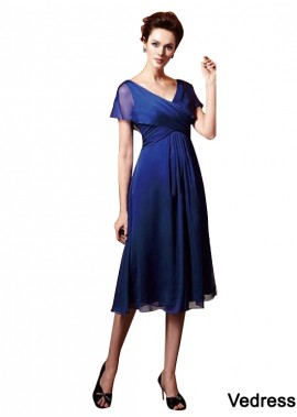 Vedress Mother Of The Bride Dress T801525338545